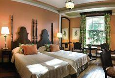 https://www.tripadvisor.com.br/TravelersChoice-Hotels-g294280-a_Mode.expandedBELMOND HOTEL CATARATAS DO IGUAÇU QUINTO LUGAR