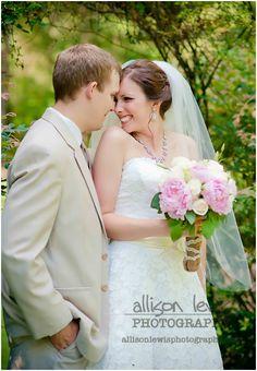 wedding photography blog | allison lewis photography