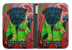 #Zazzle                   #love                     #Pugs #Love #Peace #Kindle #Case #from #Zazzle.com  Pugs Love Peace Kindle Case from Zazzle.com                                   http://www.seapai.com/product.aspx?PID=1582429