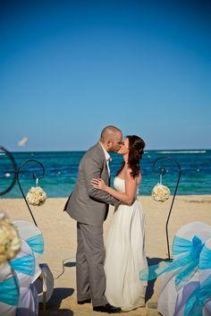 Wedding Ceremony - WBA Studio - Photographer: Claudia Herrera