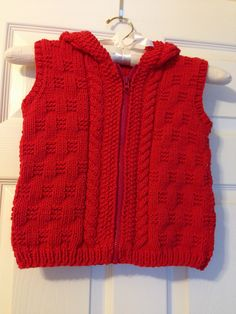 Knitting Patterns Boys, Baby Cardigan Knitting Pattern, Crochet Patterns, Crochet Baby Sweaters, Boys Sweaters, Kids Outfits, How To Wear, Clothes, Fashion