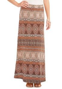 bcb27739a6 12 Best My Cato Summer Style images | Maxi dresses, Maxi skirts ...