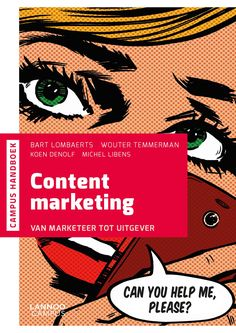 18 best marketing images on pinterest book books and content content marketing van marketeer tot uitgever lombaerts bart temmerman wouter plaats fandeluxe Images