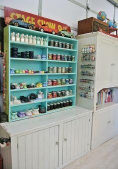 Cathe-Holden-Inspired-Barn-Studio-44