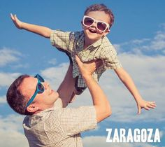 Celebrate Father's Day at Zaragoza! Say thank you to your Dad with our Special Father's Day Sharing menu, Sunday 18th of June, only €26.50 per person! PLUS all Dads can enjoy a complimentary glass of Beer on arrival...just for being super! To make a booking or view our menu, visit our website. Link in bio! . . . #fathersday #dad #family #meal #celebrate #groupdining #groupmenu #tapas #tapasbar #tapastime #sharingmenu #sharingiscaring #foodie #foodporn #yum #tasty #zaragoza #zaragozadublin…