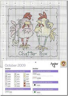 cross-stitch-schemas-kitchen-49
