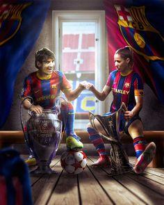 #uefa nữ# #uefa women# #champion# #messi# #barce women# #barcelona# #barce vs chelsea# #fc barce# #bóng đá# #football# #champions league women# #wallpapaer# #soccer# Messi, Football, Fc Barcelona, Soccer, Chelsea Fc, Champions League, Club, Women, Gallows