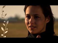 A Pillangó c. film zenéje - YouTube