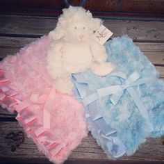 New arrival of Adorable Baby items! #sosoft #baby #gifts #lakenorman #adorable #shopsmall
