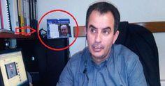 Ο ξεφτιλισμένος πρόεδρος της ΓΕΝΟΠ - ΔΕΗ - Αδαμίδης συνδικαλιστής με 6000 ευρώ το μήνα αποκαλεί κακοπληρωτή έναν άνεργο με τρία παιδιά