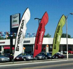 http://www.vancke.com/custom-feather-flags/   CUSTOM FEATHER/BEACH FLAG BANNERS We manufacture the highest quality custom flags at the lowest prices. Our prices, quality and dedicated customer service means your satisfaction is guaranteed. #swooperflags#beachflags #doublesidedfeatherflags, #featherflagscheap, #wholesalefeatherflags, #featherflagnation, #outdoorfeatherbanners, #featherflagsforsale, #featherflags, #featherflag, #featherflagsforsale, #featherflagnation, #openhousefeatherflags…