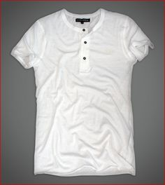 #WhiteT-shirt