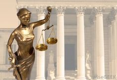 Legal   Define Legal Vaccines And Autism, Kennedy Jr, Influenza, Historical Fiction, Cancer, African, Statue, Android, History