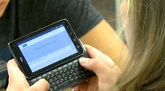 Text What You Learned: Using Technology to Assess