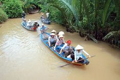 #VietnamHolidays are the best way to experience everything Vietnam has to offer in the most inexpensive and thorough way. Check out more @ http://www.vietnameseprivatetours.com/vietnam-holidays/