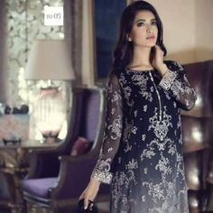 Maria b Master Replica Price Rs 4300 Free home delivery Cash on delivery For order contact us on 03122640529