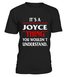 # JOYCE .  COUPON CODE    Click here ( image ) to get COUPON CODE  for all products :      HOW TO ORDER:  1. Select the style and color you want:  2. Click Reserve it now  3. Select size and quantity  4. Enter shipping and billing information  5. Done! Simple as that!    TIPS: Buy 2 or more to save shipping cost!    This is printable if you purchase only one piece. so dont worry, you will get yours.                       *** You can pay the purchase with :