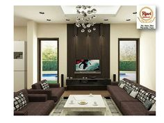 This can be the best part of a home which make feel luxurious and comfortable to you. Ravi Groups
