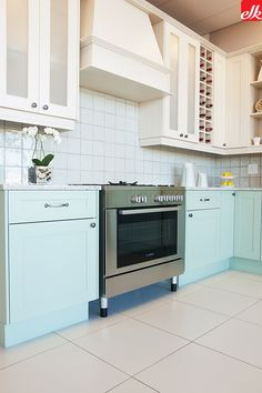 1208530 | Easylife Kitchens