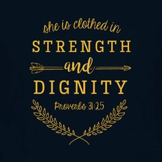 36 best Christian T-shirt Design Ideas images on Pinterest ...