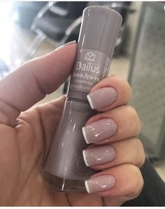 Gel Manicure Pastel Ideas For 2019 Perfect Nails, Gorgeous Nails, Pretty Nails, Fun Nails, Nail Paint Shades, Accent Nail Designs, Best Acrylic Nails, Nail Candy, Luxury Nails