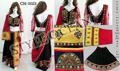 to order this chaniya choli mail us at: style.ocean9@gmail.com