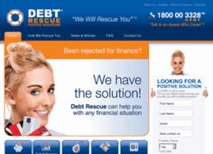 It was extremely difficult for me to find how does debt consolidation include mortgage. I still have nightmares. It's tough but you can do it.  Finding how does debt consolidation include mortgage sucks, but there was one thing aside from my friend that helped me out. There's a program that shows how does debt consolidation include mortgage course called Plan B Consultants that was one of the easier ones to follow.