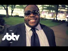 Mr Bigz   Warm Up Sessions [S8.EP2]: SBTV #HipHopUK #UrbanUKmusic #BigUpSbtv - http://fucmedia.com/mr-bigz-warm-up-sessions-s8-ep2-sbtv-hiphopuk-urbanukmusic-bigupsbtv/