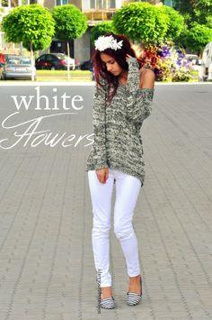 http://idareyoutobefashion.blogspot.ro/
