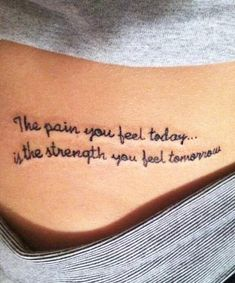 20 Quote Tattoos for Inspiration All Day, Every Day Wear your heart on your sle. - 20 Quote Tattoos for Inspiration All Day, Every Day Wear your heart on your sle… – 20 Quote T - Cool Small Tattoos, Great Tattoos, Beautiful Tattoos, Body Art Tattoos, New Tattoos, Sleeve Tattoos, Faith Tattoos, Music Tattoos, Tattoo Sleeves