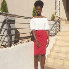 Soul On Fire, Skirts, Instagram, Fashion, Moda, Fashion Styles, Skirt, Fashion Illustrations