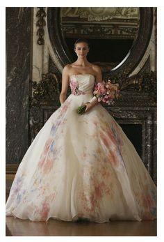 S Dating Inc Bulgarian Bride 30