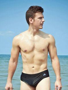 #gayspeedoboy #speedo #speedos #speedoboy #speedolad #speedoman #swimsuit #swimsuits #swimwear #bikini #bikinis #bikiniboy #bikinilad #boyinspeedo #ladinspeedo #sexyboy #sexylad #sexyman #guyinunderwear