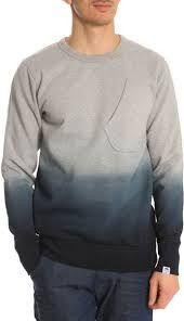 faded sweatshirt - Google Search