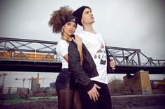#ADDICTED2 #Berlin #Hoodie #TShirt #cap #urbanfashion