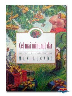 crafts and artisans. Max Lucado, Mexico City, Artisan, Christmas Ornaments, Holiday Decor, Disney, Crafts, Handmade, Painting