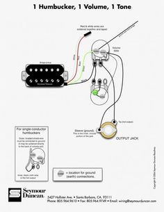 the guitar wiring blog diagrams and tips wiring for p90 pickups wiring-diagram p90 stack guitar pickup wiring diagrams inspirational standard stratocaster