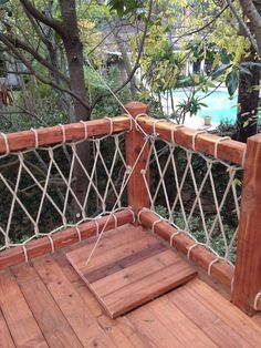 Offering Custom Redwood and Cedar Playsets and Swing Sets, Custom Playset Fort Design in Houston, Columbus, Round Top, Austin, and Surrounding Areas