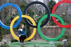 Если для Сочи Олимпиада началась больше семи лет назад, то для меня — всего лишь в прошлом году. Как и многие из моих поездок, путешествие в...