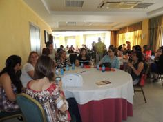 II Congreso de Literatura Romántica de A Coruña - 5 de julio de 2013