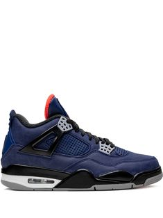 Jordan 4, Jordan Tenis, Tenis Nike Air, Nike Air Shoes, Air Max Sneakers, Blue Jordans, Air Jordans, Jordan Shoes Girls, Kicks Shoes
