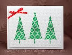easy scrapbook cards for kids to do - Google Search
