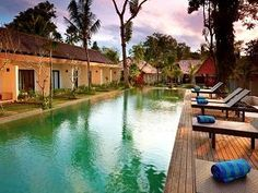 Y Resort Ubud - http://indonesiamegatravel.com/y-resort-ubud/