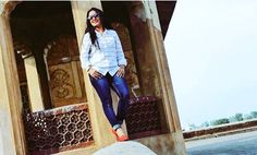 Sangeeta kapure Duster Coat, Jackets, Fashion, Down Jackets, Moda, Fashion Styles, Fashion Illustrations, Jacket