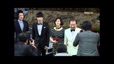 "[DL-link] Miss Ripley OST#5 - ""입버릇처럼"" (You Always Said) by Miru Korean Drama, Sayings, Link, Youtube, Lyrics, Drama Korea, Kdrama, Youtubers, Youtube Movies"