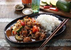 Asiatisk vegogryta 11sp