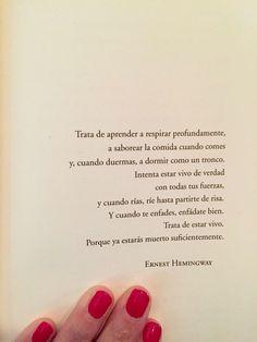 Hemingway.jpg (960×1280)