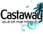 Castaway is an extraordinary Island game unblocked at school where you have to utilize your survival skills to withstand and take out the bad things. The game a… Pet Games For Kids, Can Your Pet, Animal Games, Survival Skills, Island, Pets, School, Islands, Animals And Pets