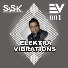 "Check out ""ELEKTRA VIBRATIONS#001 WITH DJ SASH K AND JITZE DOOL"" by DJ Sash K on Mixcloud"