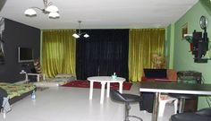 http://www.ajmanproperties.ae/sale/studio-for-sale-in-ajman